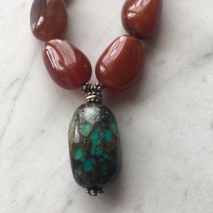 Prime Jewelry Design